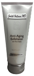 Products: Anti-Aging Exfoliator