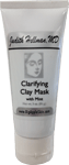 Products: Clarifying Clay Mask with Mint