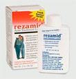 Rezamid – Acne Treatment Lotion Price: $21,50