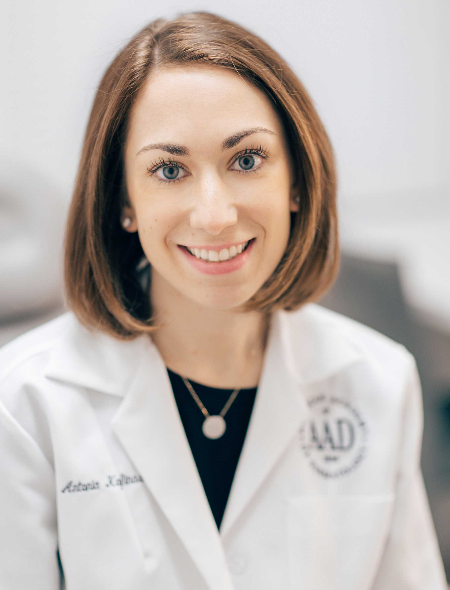 dr-antonia-kofinas-md