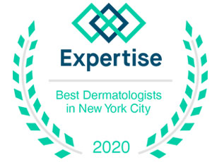 Expertise. Best Dermatologists in New York City 2020