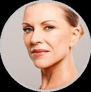Laser Facial for Wrinkles