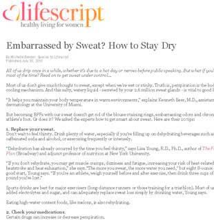Lifescript.com