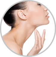 Non-surgical Neck Lift