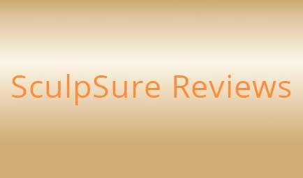 sculpsure-reviews-logo