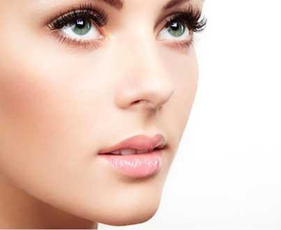 Service: Cosmetic Dermatology