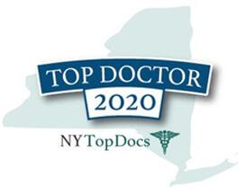 top doctors 2020